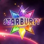 starburst casino paf