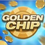 golden chips william hill