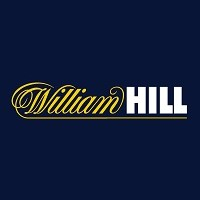 William Hill bonos sin depósito