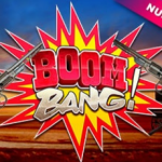 Boomb Bang