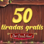 50 tiradas gratis en Casino Gran mADRID