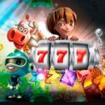 giros gratis en casino 777 con tu registro